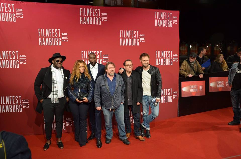 fimfest-2016-actors-nachtschicht