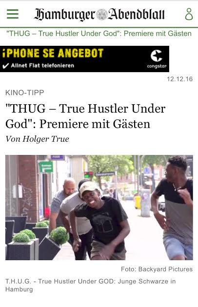 ha-thug
