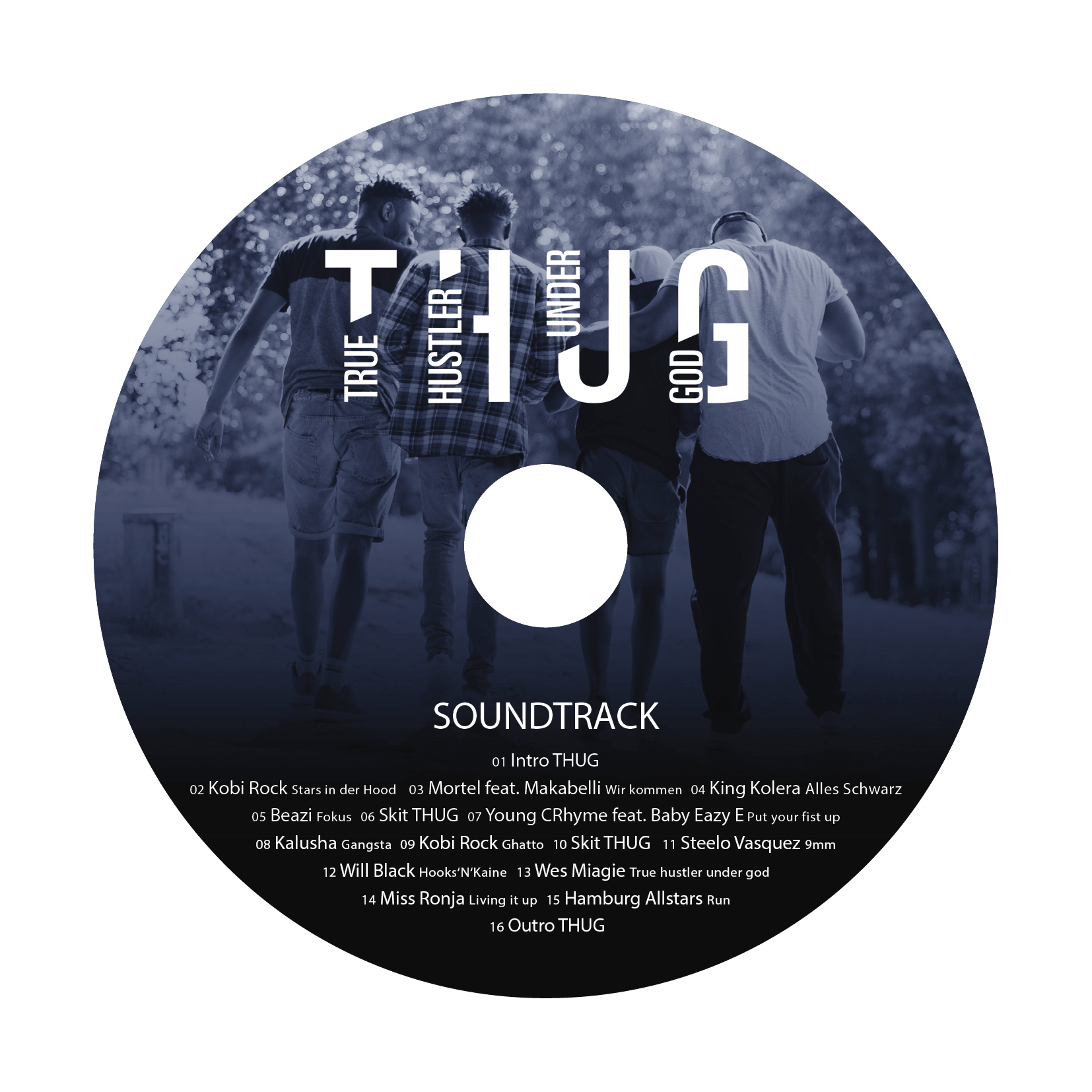 cd-label_soundtrack