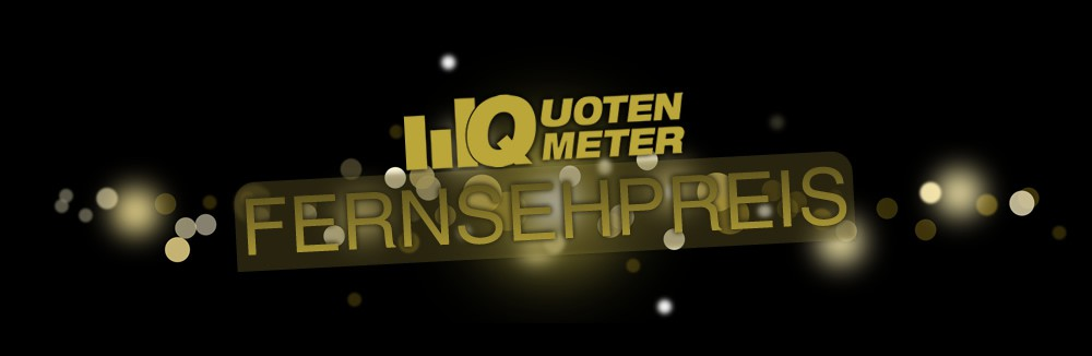 quotenmeterfernsehpreis_2014_ox__w1000xh0