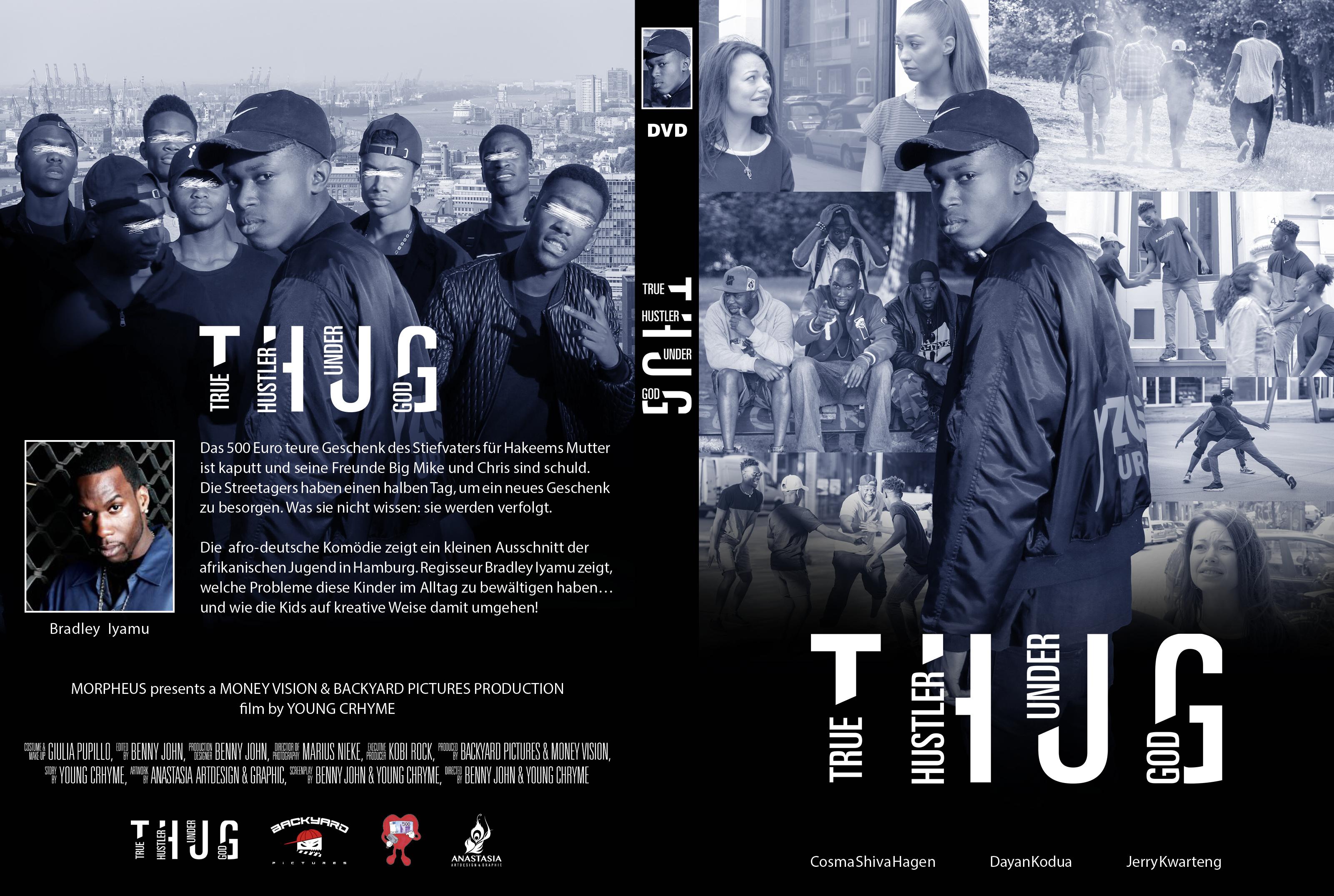 thug_cover