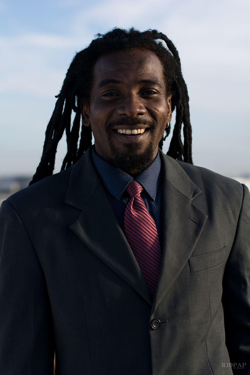 Aminu Tanko